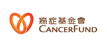 CancerFund - Logo