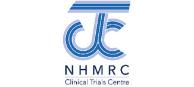 NHMRC - Logo