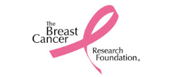 The Breast Cancer - Logo