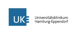 UKE - Logo