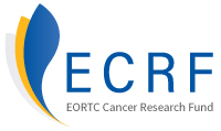 EORTC Cancer Research Fund Logo