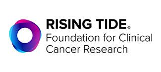 Rising Tide - Logo